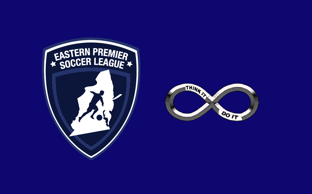 EPSL Selects TiDi Apparel as the League's provider
