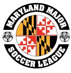 Maryland Majors