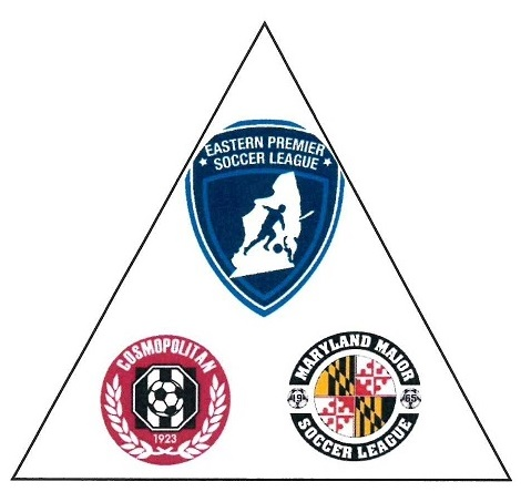 Eastern Premier Soccer League Announces Fall Start & America's First Multi-League Promotion/Relegation System